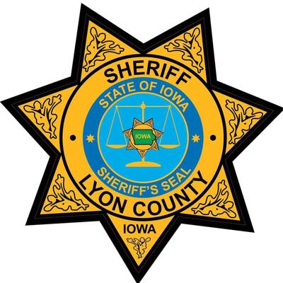 Lyon County Sheriff's Office