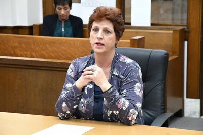 O'Brien County gets public health update