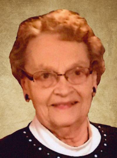 Lois Sietstra