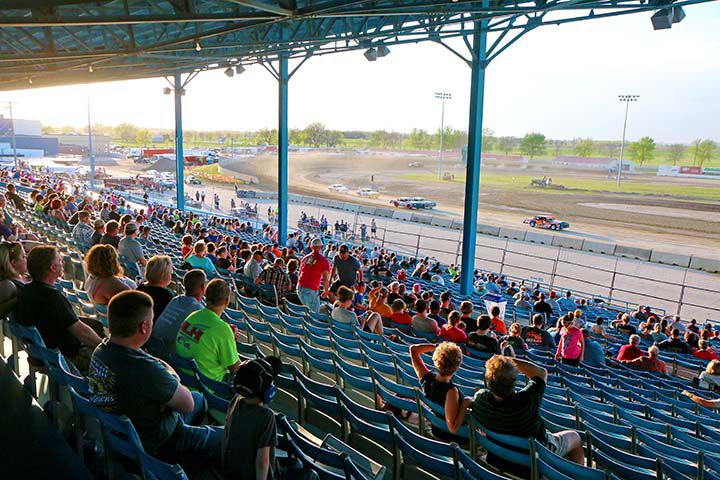 imca race night 2.jpg