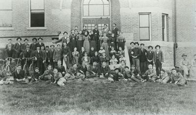 Northwestern Classical Academy