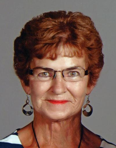Marlene White