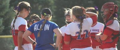Falcons quest for trip to state