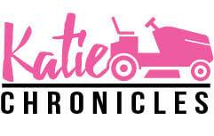 Katie Chronicles LOGO.jpg