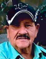 Guillermo Topete