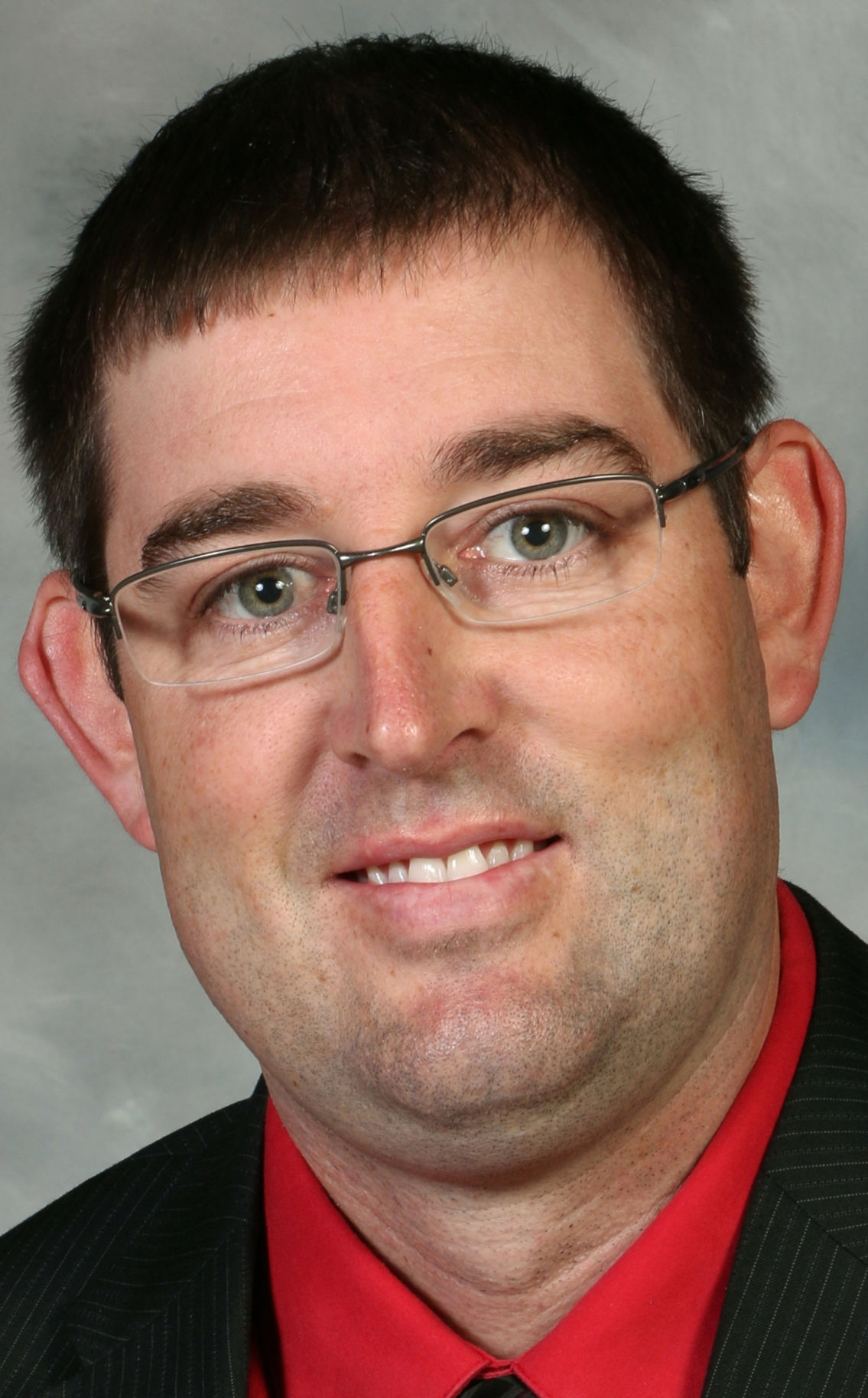 Sc Bill Of Sale >> Dunkerton principal to be next H-M-S superintendent | News ...