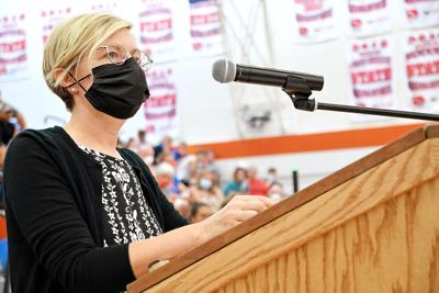 District mask policy set for grades 5-12