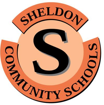 Sheldon School District