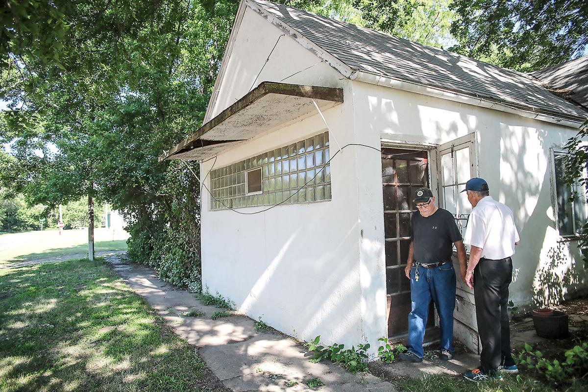 Hawarden Community Foundation grants