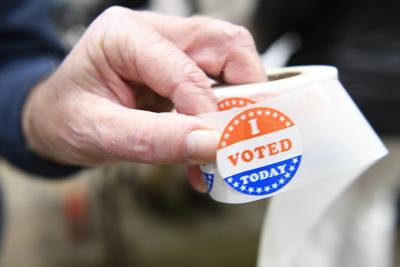 Voters approve Sioux Center school bond