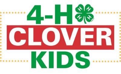 Clover Kids