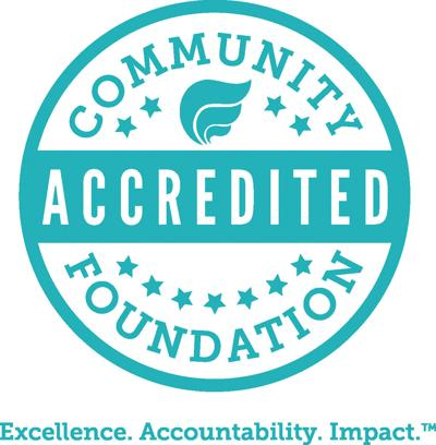 Community-Accredited Foundation