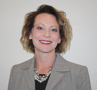 Chief quality officer added to leadership team