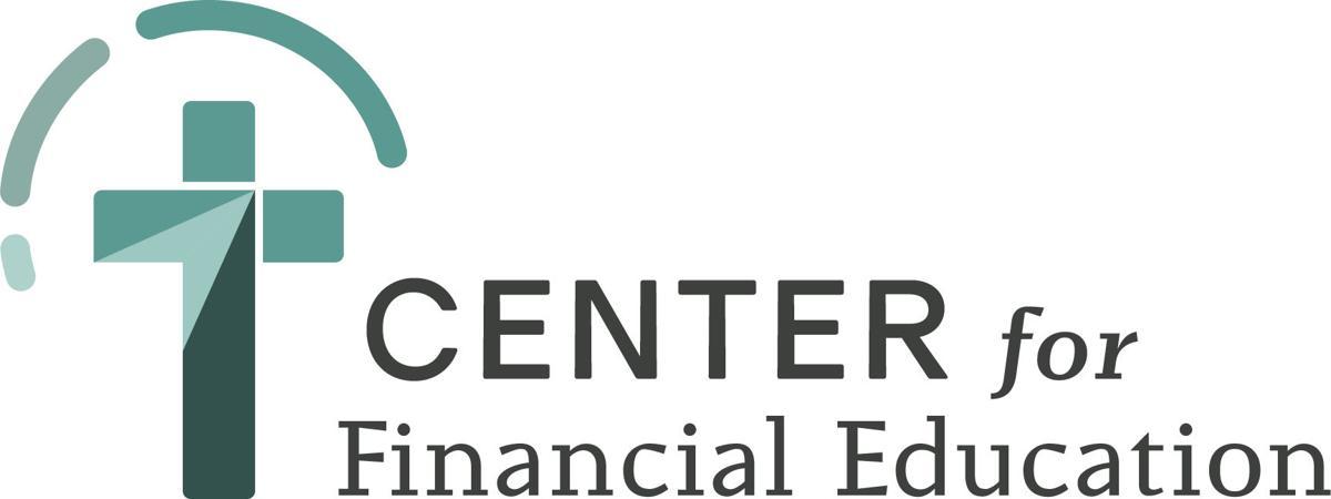CFE updated logo