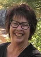 Carol Schubert