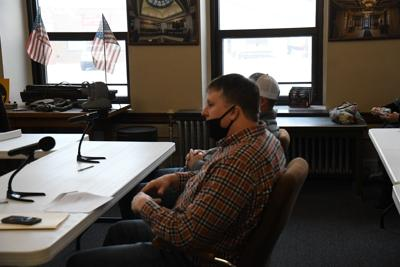 O'Brien County OKs waiver for Roorda