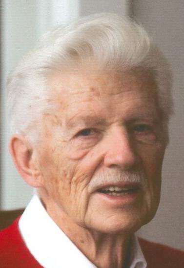 Roger Achterhof