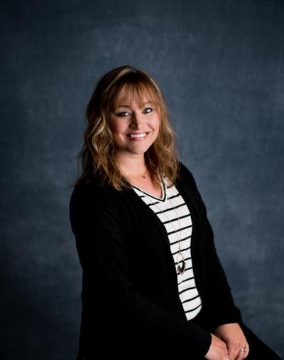 Smith to vacate Sanborn Chamber position
