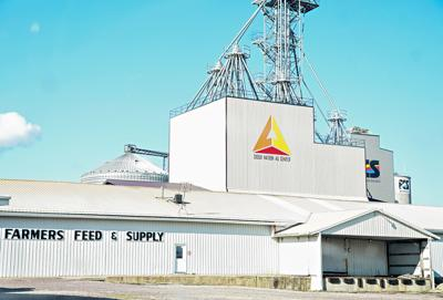 Boyden ag business commits offenses