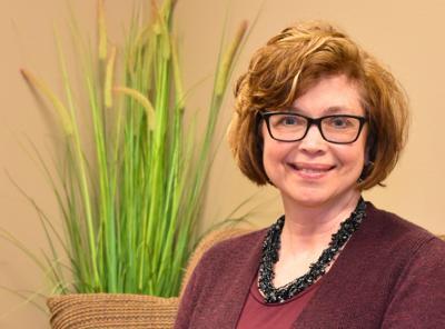Promise's behavior health therapist