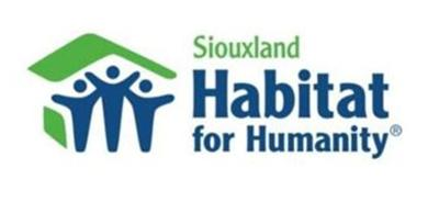 Siouxland Habitat for Humanity