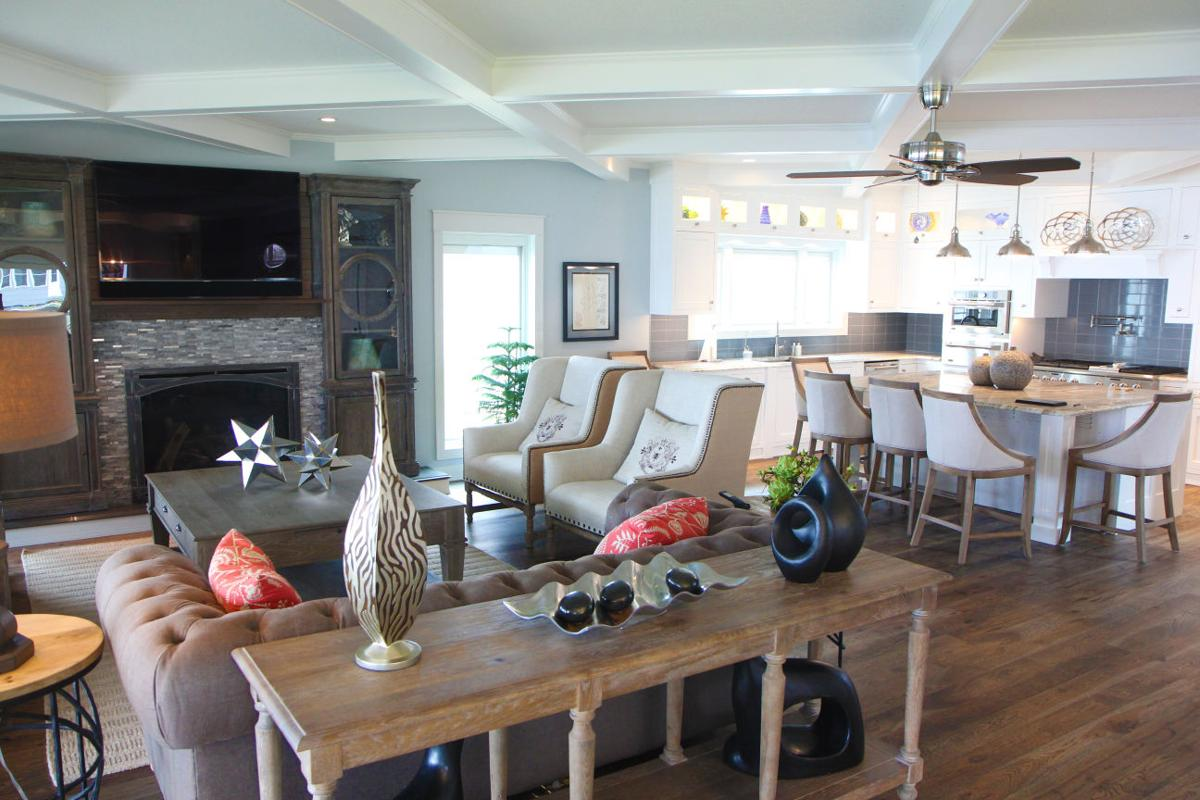 Hussong Home 1