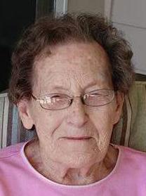 Esther Holtkamp