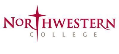 Northwestern College