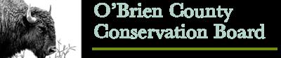 O'Brien County Conservation Board
