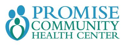 Promise Community Health Center