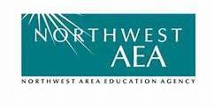 Northwest Area Education Agency