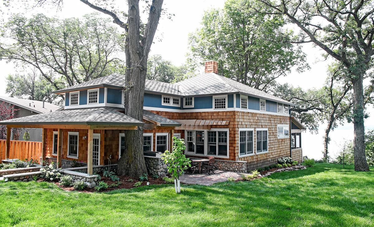 lee custom home renovation 080221 0543 WEB