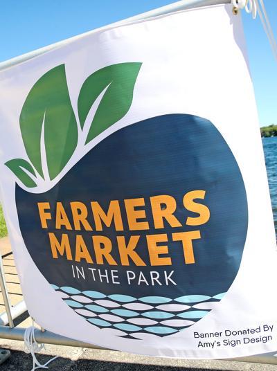 farmers market in the park 052519 0264 WEB.jpg