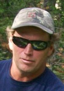 Cecil Ackerman Jr.