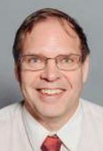Dave Stender