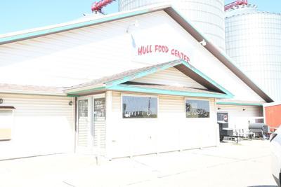 Hull Food Center set to close doors