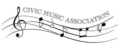 Sheldon Civic Music Association