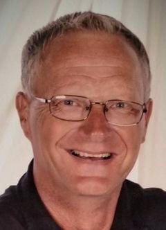 James Schuerkamp