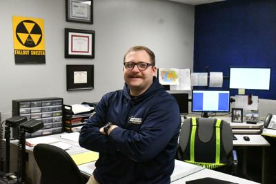 O'Brien County EMS committee to meet