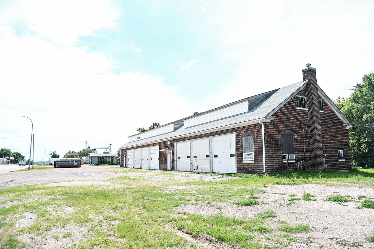 O'Brien County may sell Sheldon property
