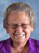 Darlene Ohling