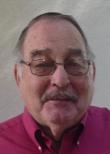 Dick Bahrenfuss