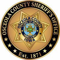 Osceola County Sheriff's Office