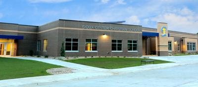 Sioux Center Christian School