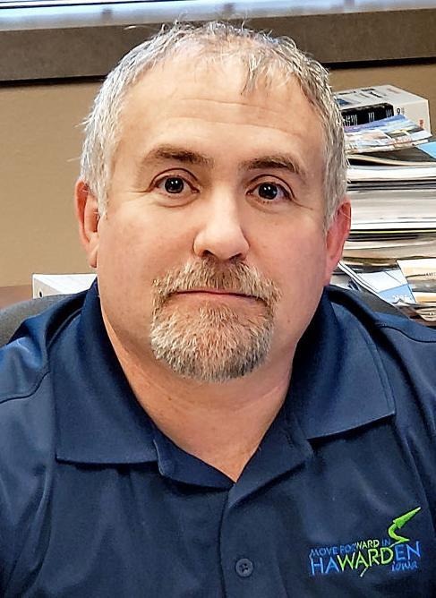Travis Waterman gives flood tips