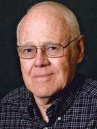 Jim Horstman