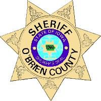 O'Brien County Sheriff's Office