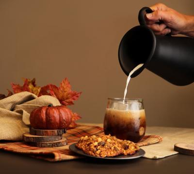 OKO Food Fall Beverages 081920_1540 EDIT WEB.jpg