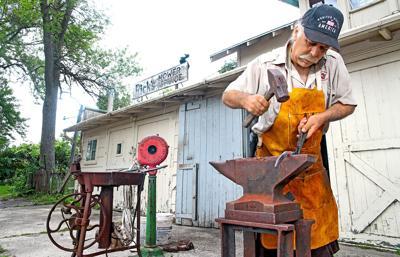 steve miller blacksmith 081420 0029 WEB.jpg