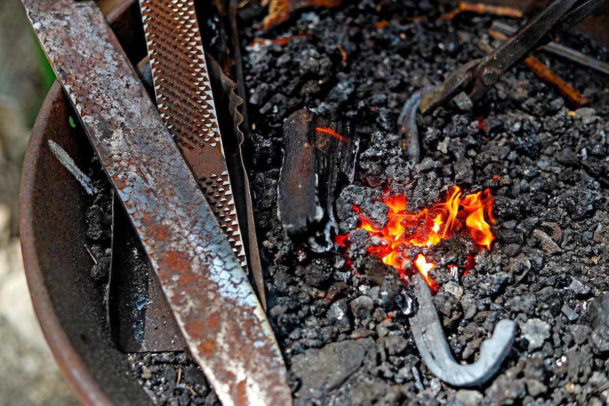 steve miller blacksmith 081420 0080 WEB.jpg